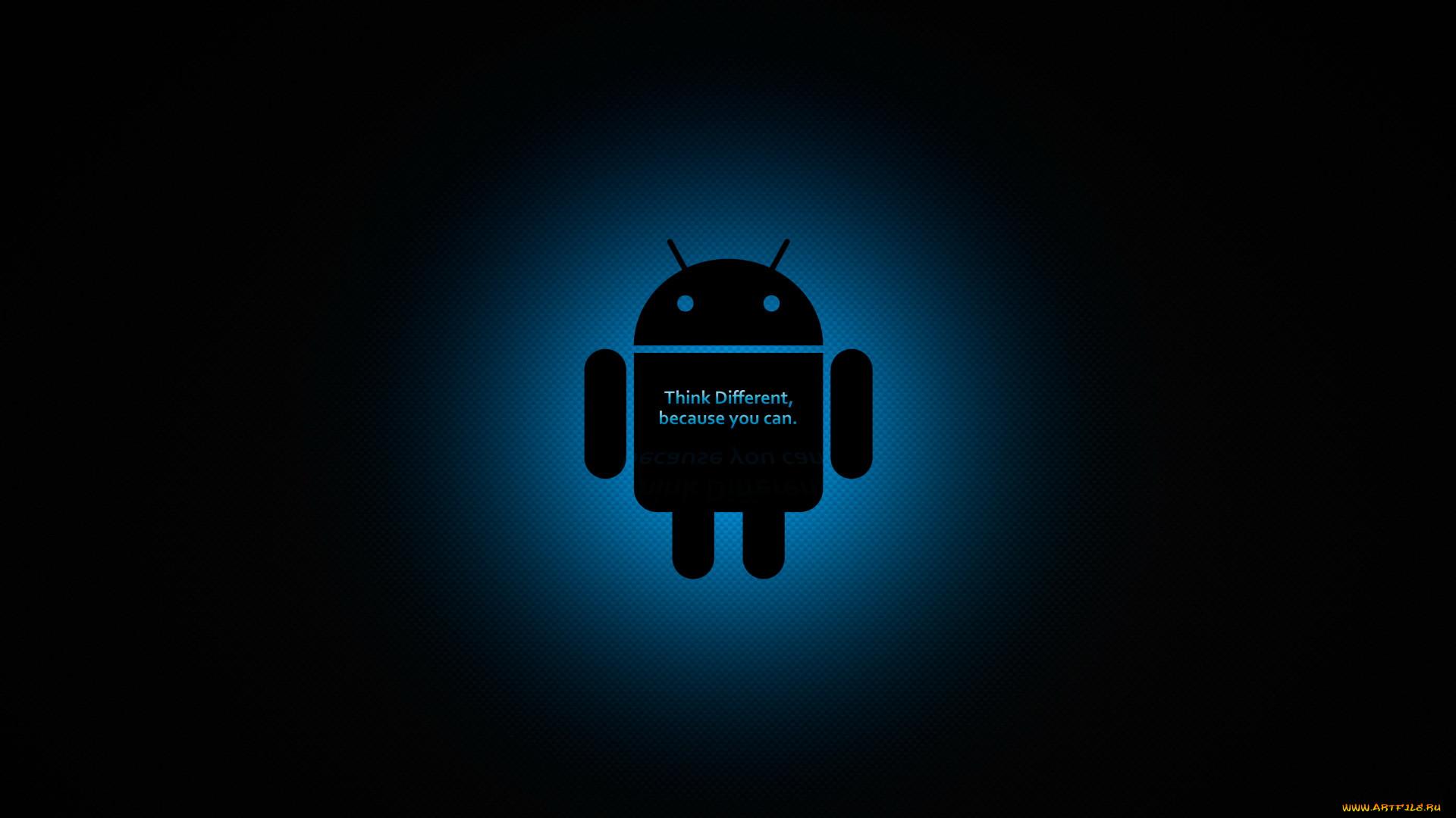 Холосас обои на телефон андроид новые 2016 знаков зодиака даты